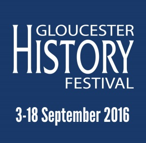 Gloucester History Festival 2016