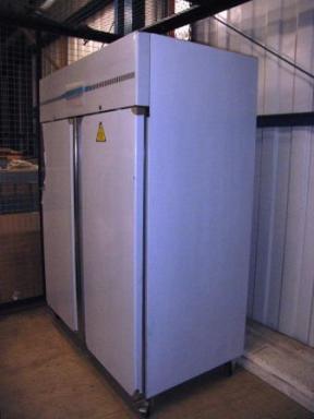 freezer exterior 1