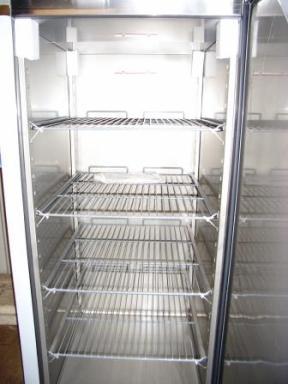 freezer interior 2