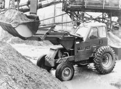 Muir Hill Machinery 2