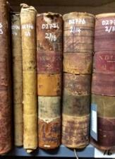 julia archives 2
