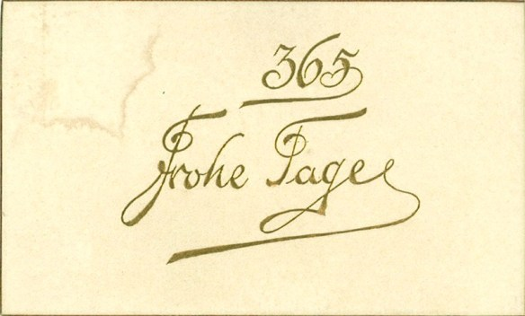 D2455-card16