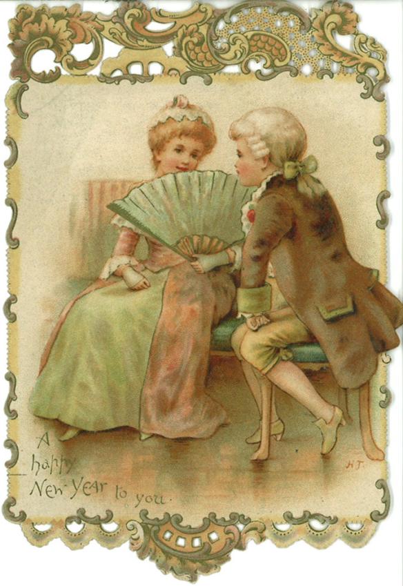D2455-card26a